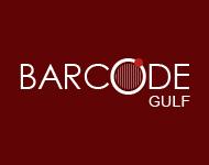 Logo of Barcode Gulf