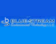 Logo of Blue Stream Environmental Technology