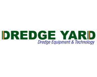 Logo of Dredge Yard
