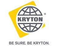Logo of Kryton International Inc.