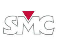 Logo of EuroSMC