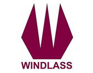 Logo of Windlass Engineers & Services, Inc.