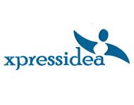Logo of Xpressidea