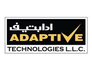 Logo of Adaptive Technologies LLC