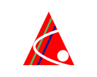 Logo of Al Akramain Agricultural Co. LLC