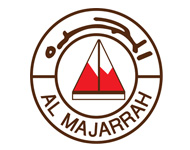 Logo of Al Majarrah Equipment Co LLC