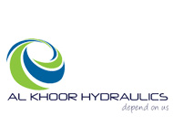Logo of Al Khoor Pumps & Hydraulic Products Co. LLC
