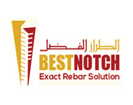 Logo of Best Notch Group