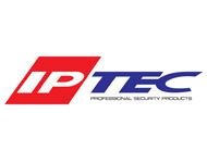 Logo of IPTEC General Trading LLC