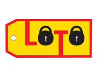 Logo of LOTO Safety Products JLT