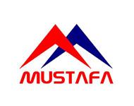 Logo of Mustafa Building Materials Co. LLC
