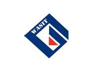 Logo of Wasit General Trading LLC