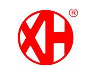 Logo of Guangdong Xinhe Aluminium Co Ltd