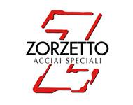 Logo of Acciai Speciali Zorzetto SRL